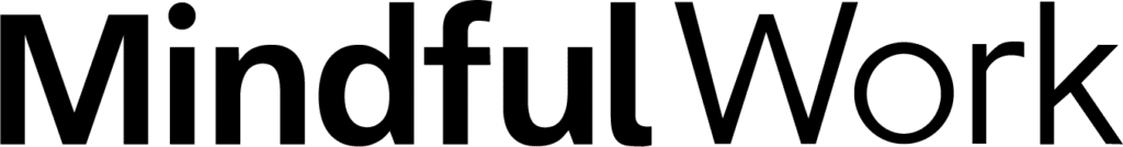 Mindful Work_Logo
